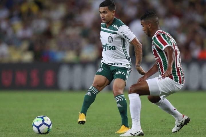 Mateus Norton, Eduardo Pereira Rodrigues