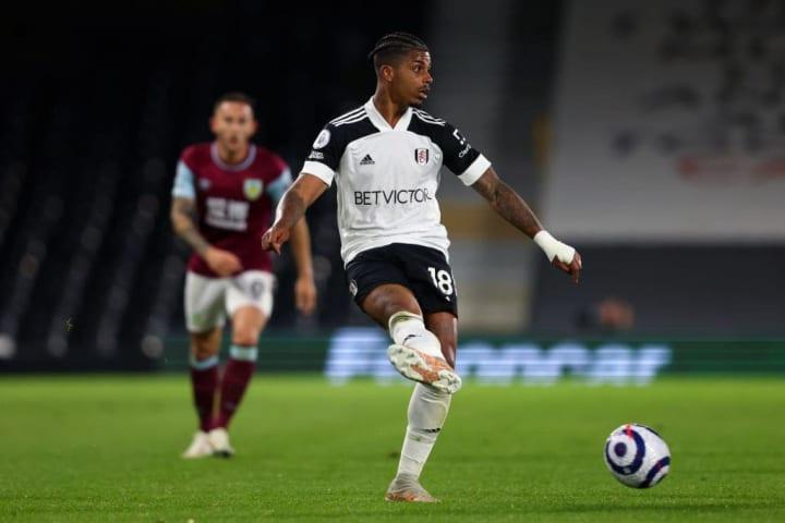 Fulham-v-burnley---premier-league