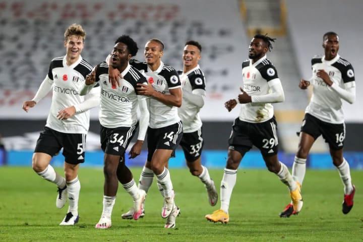 Fulham-v-west-bromwich-albion---premier-league