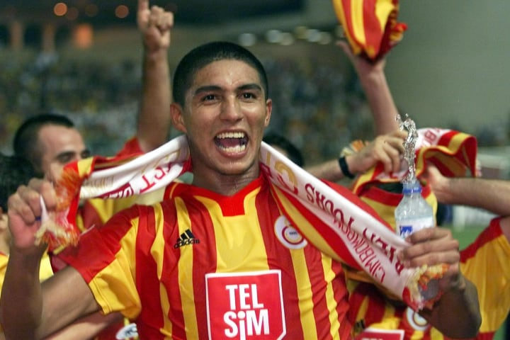 Jardel went through one hell of a goalscoring peak