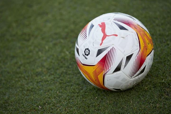 Granada CF v RCD Espanyol - Friendly Match