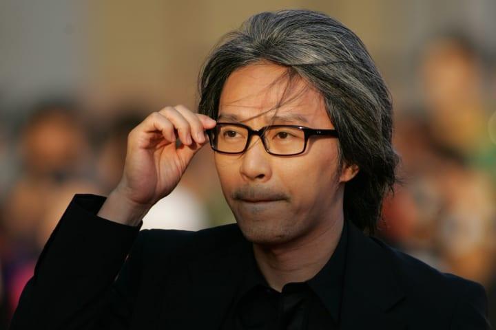Ce film de Stephen Chow est devenu culte