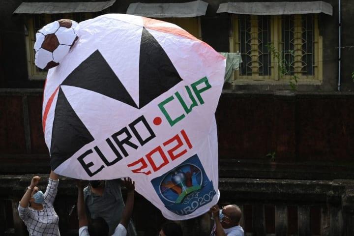 INDIA-SPORTS-FBL-EURO-2020-2021-ENG-ITA