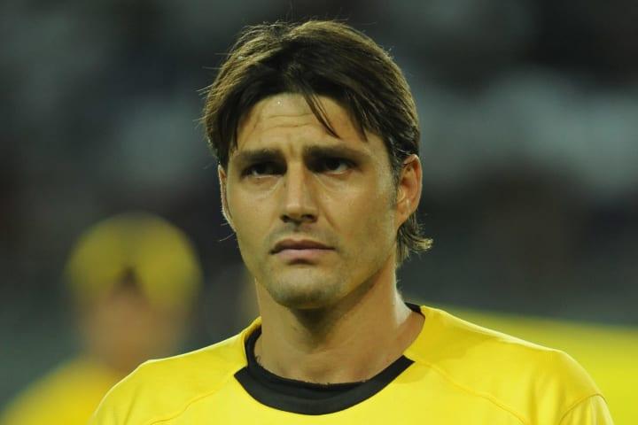 Dimitar Ivankov represented Bulgaria on 64 occasions