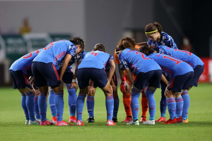 من المتوقع أن تقدم اليابان أداءً جيدًا كمضيف ، على الرغم من قلة المشجعين