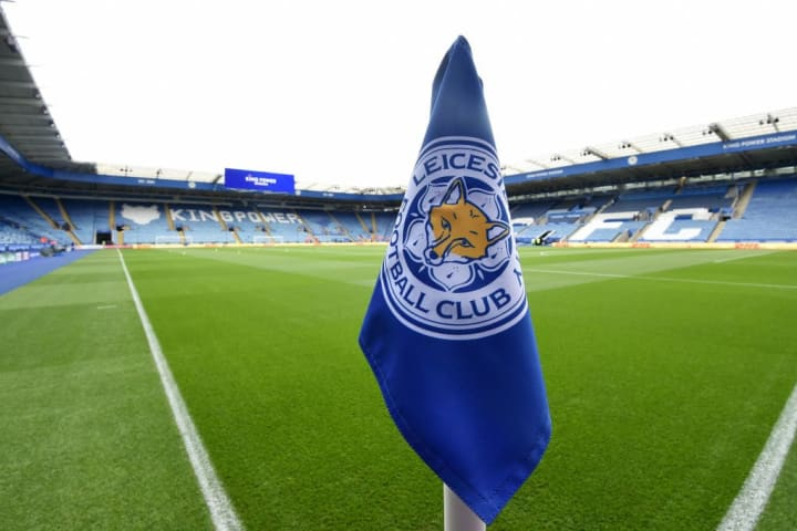The King Power Stadium will host Leicester women for the first time