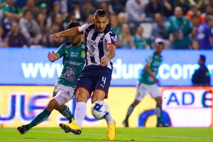 Nicolas Sanchez, Jose Rodriguez