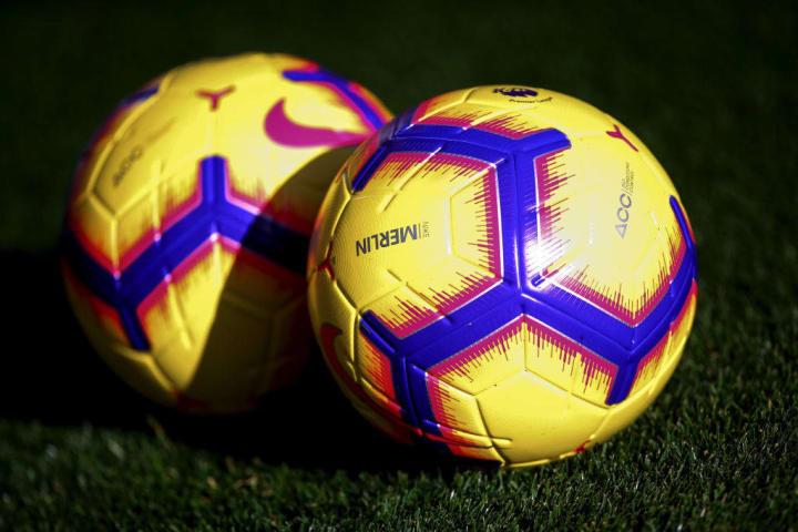 Liverpool FC v Cardiff City - Liga Premier