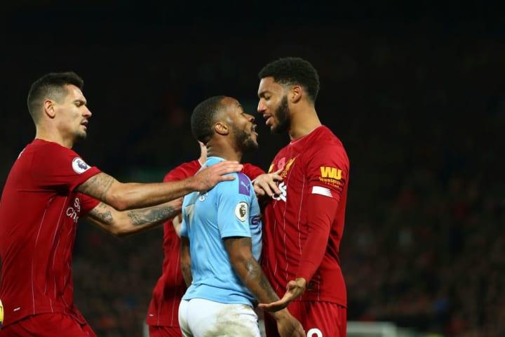 Liverpool-fc-v-manchester-city---premier-league