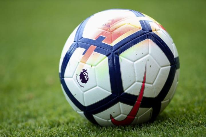 Liverpool v Crystal Palace - Liga Premier