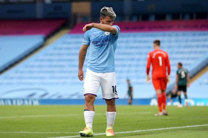 Manchester-city-v-burnley-fc---premier-league