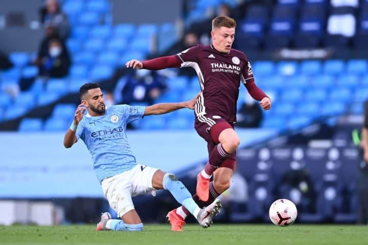 Manchester-city-v-leicester-city---premier-league