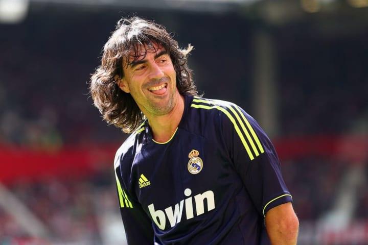 Amavisca Barcelona Real Madrid El Clasicoee