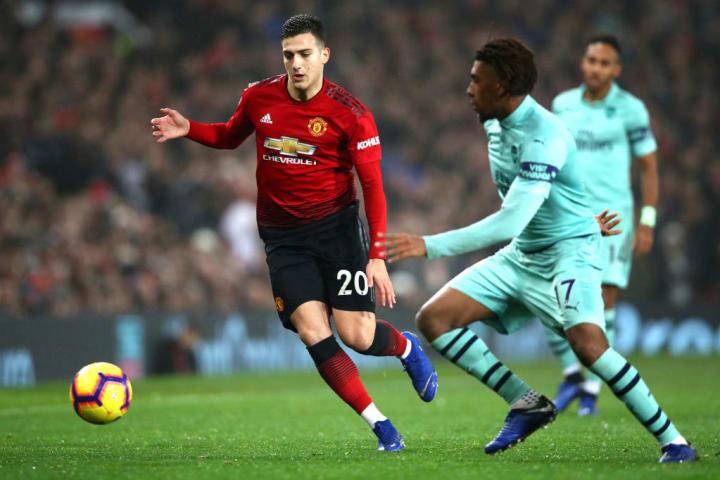 Manchester-united-v-arsenal-fc---premier-league