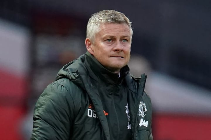 Ole Gunnar Solskjaer will need to prioritise his summer spending