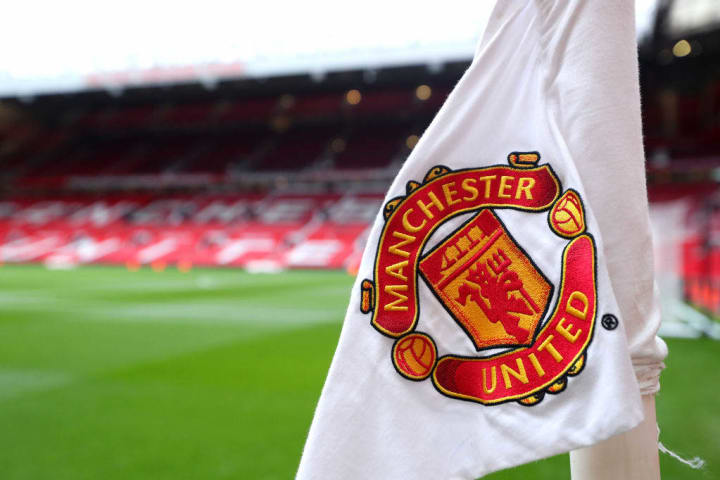 Man Utd don't want a traditional director of football
