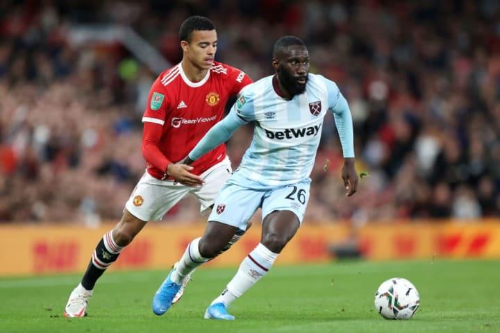 Manchester-united-v-west-ham-united---carabao-cup-