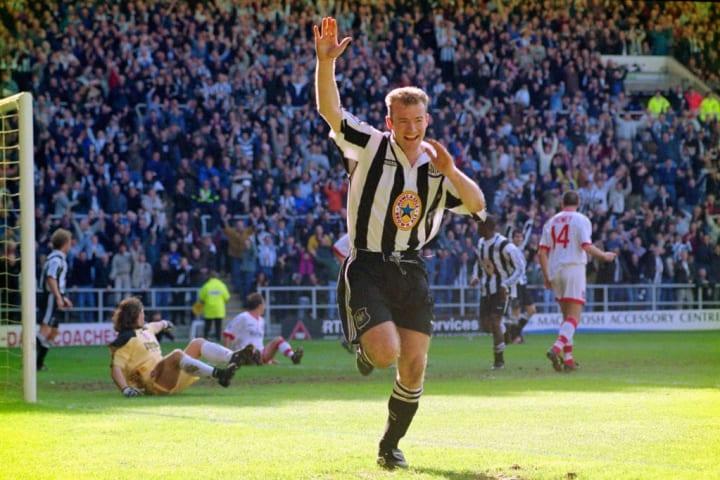 Newcastle-united-v-sunderland-premier-league-1997