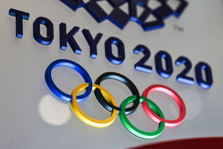 Football at the Olympics starts two days before the opening ceremony