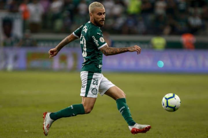 Palmeiras v Avai FC - Brasileirao Series A 2019