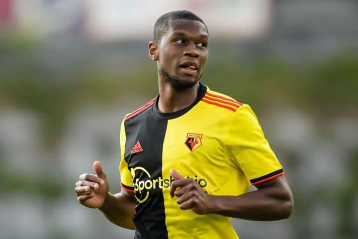 """Pre-Season Friendly""""Ajax v Watford FC"""""""