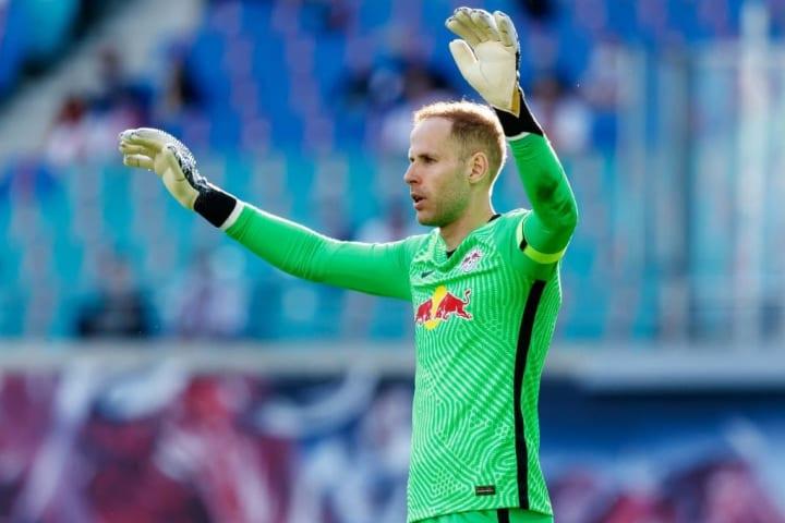 Peter Gulacsi