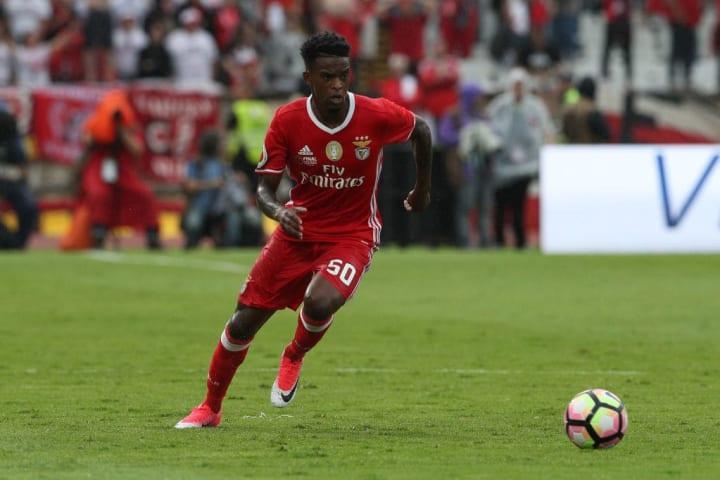 SL Benfica v Vitoria Guimaraes: Portuguese Cup Final