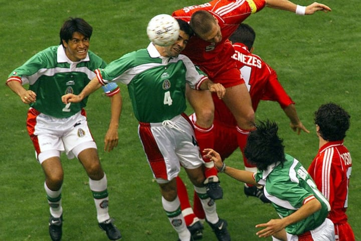 SOC-GOLD CUP-MEXICO-CANADA