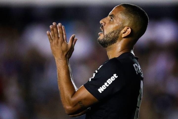 Ytalo Red Bull Bragantino Seleção Rodada Campeonato Brasileiro