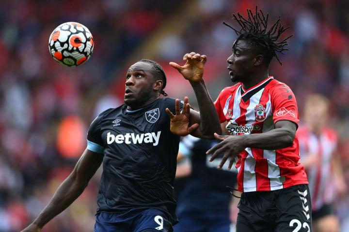 Southampton-v-west-ham-united---premier-league