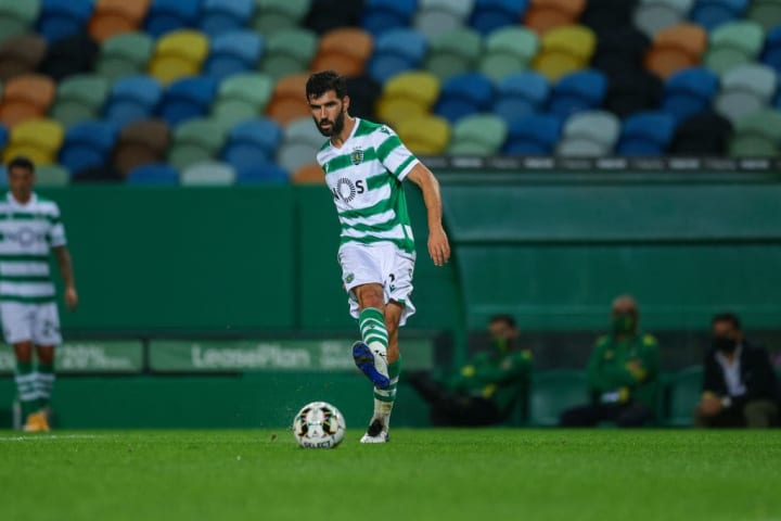 Can you find the next Bruno Fernandes?