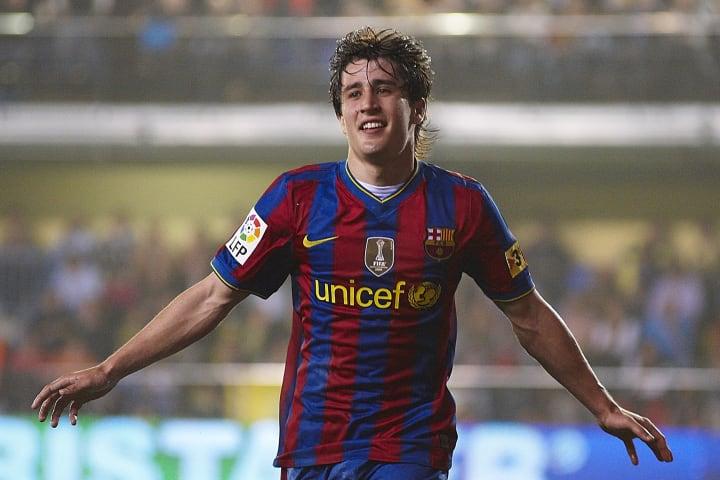 Villarreal-v-barcelona---la-liga