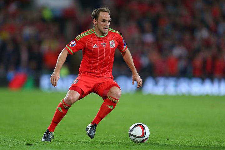 Wales v Andorra - UEFA EURO 2016 Qualifier