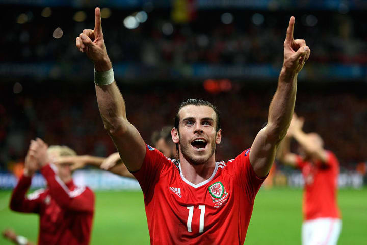 Can Wales channel the spirit of 2016?