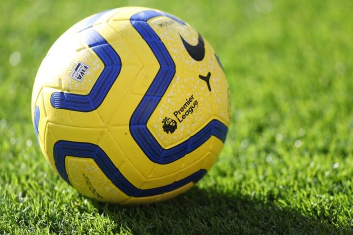 Watford FC v Tottenham Hotspur - Liga Premier