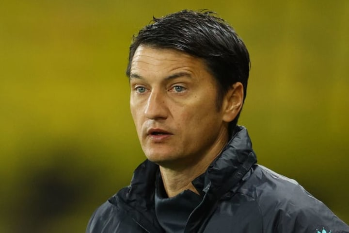 Vladimir Ivić