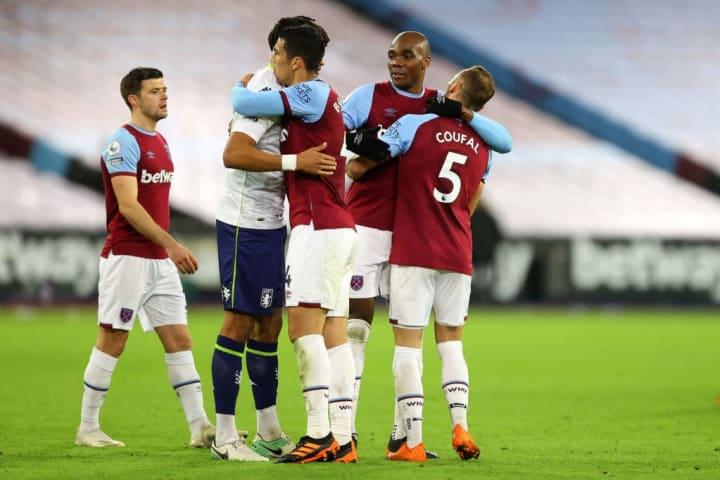 West-ham-united-v-aston-villa---premier-league