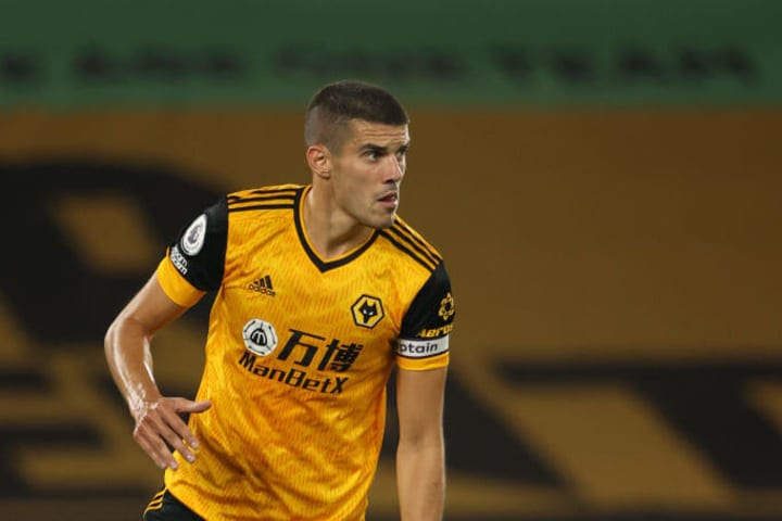 Jimenez joins Coady in signing a new deal