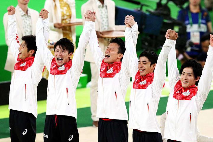 The Asahi Shimbun/寄稿者