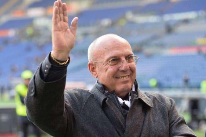 Gabriele Volpi