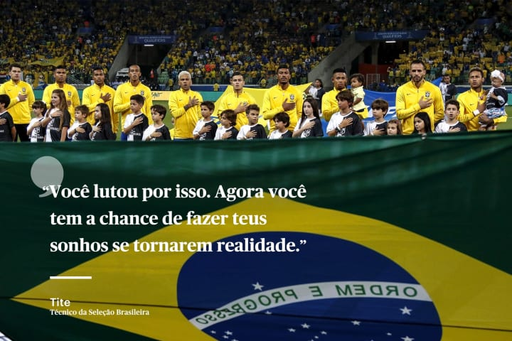 tite selecao brasileira the players tribune