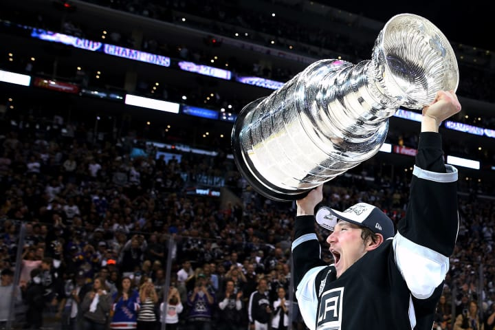 Tyler Toffoli | Montreal Canadiens | The Players' Tribune