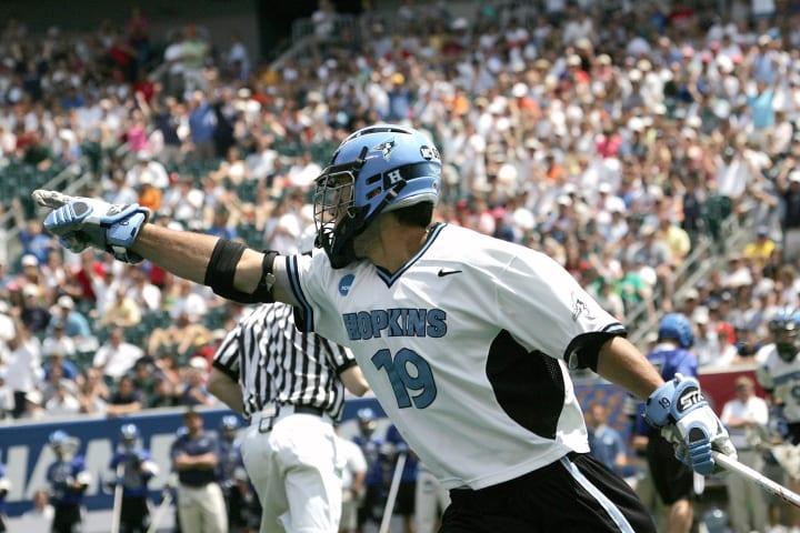 Paul Rabil   Premier Lacrosse League   The Players' Tribune