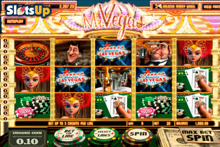 Happy Hour Menu - Grand Casino Bakery &amp Slot Machine