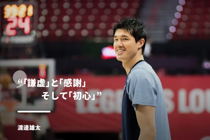 ©️Yasushi Kobayashi
