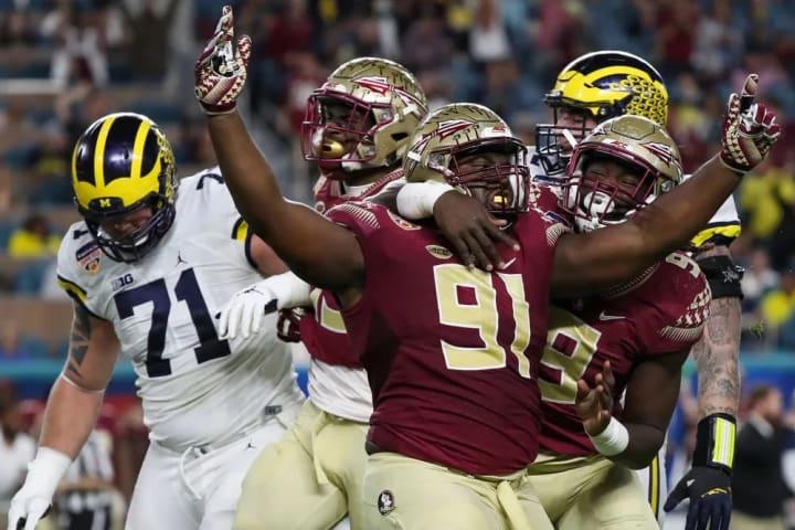 Logan Bowles/USA TODAY Sports