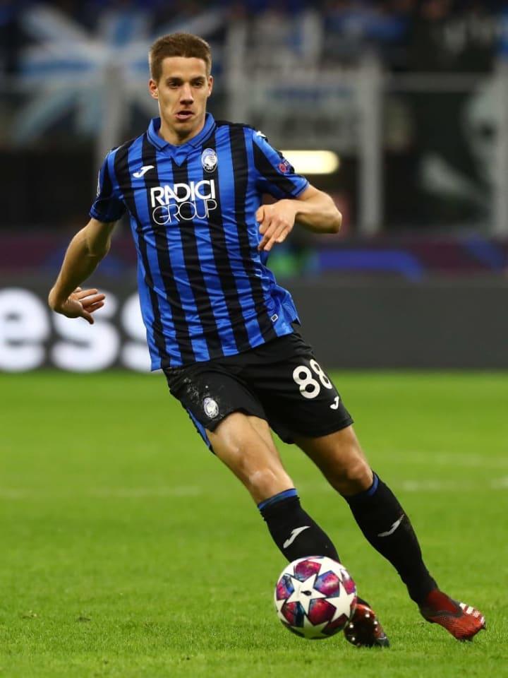 Mario Pasalic