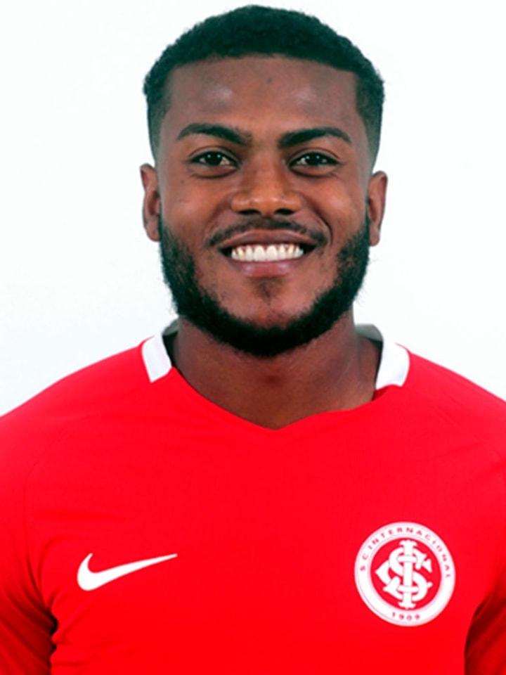 Brazilian Football League Serie B 2017