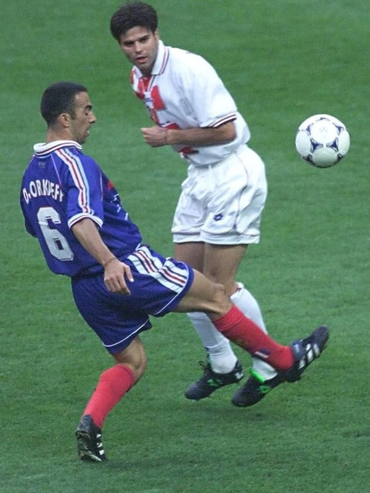 CUP-FR98-FRA-CRO-ASANOVIC-DJORKAEFF