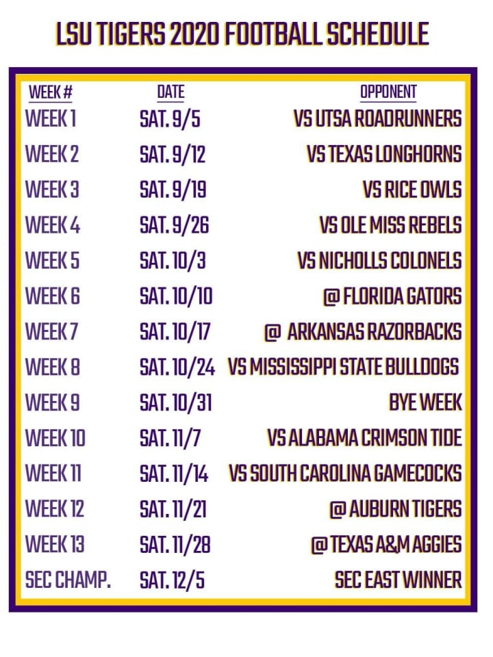 This is a picture of Nfl Week 12 Printable Schedule within printofficepools